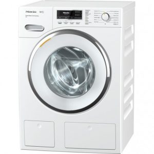 WMR 861 WPS 9kg front loading washing machine