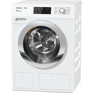 Miele WCI 670 9 kg Washing machine