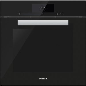 Miele DGC 6865 OBSW STEAM COMBI COOKER