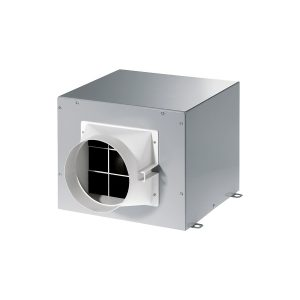 Miele ABLG 202 External fan