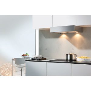 Miele DA 1260 Wall-mounted Rangehood