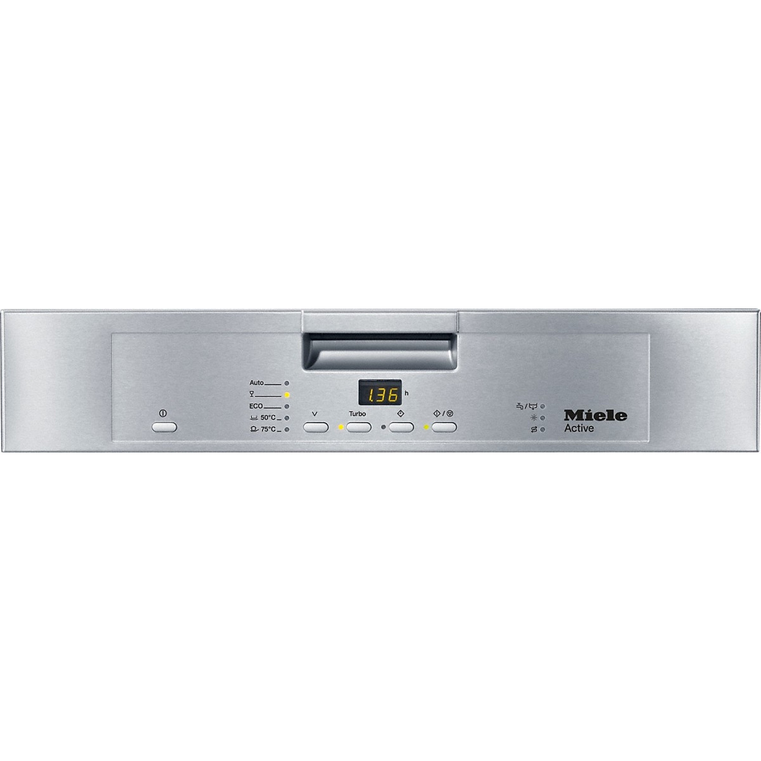 Miele G 4203 i Active Integrated 60cm wide