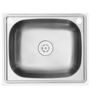 Blanco Bjarah6k5 Laundry Sink