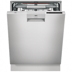 aeg-ffe83800PM DISHWASHER