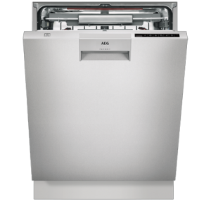 aeg FFE83800PM DISHWASHER