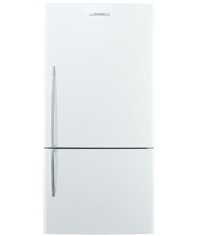FISHER & PAYKEL E522BRE4