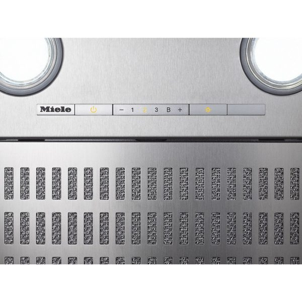 Miele DA 2390 Built-in Rangehood