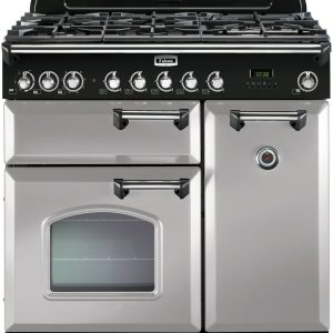 Falcon-CDL90DFRP-CH-Freestanding-Dual-Fuel-OvenStove-Hero-Image-high