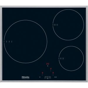 Miele KM 6113 Induction cooktop