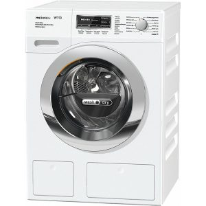 Miele WTH 130 WPM Washer Dryer