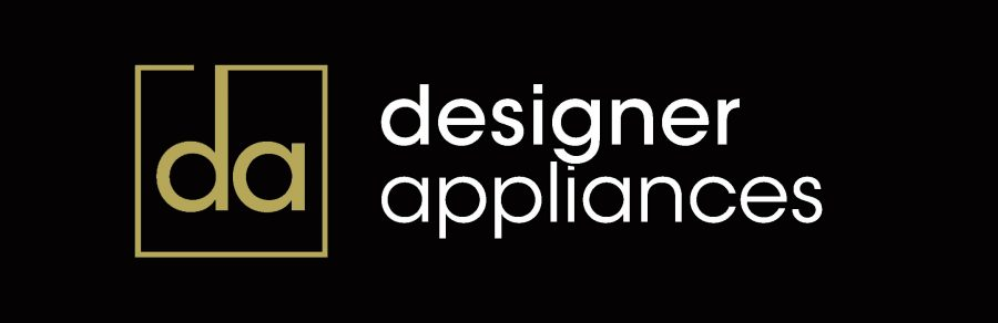 DA Logo Brisbane Appliance Sales