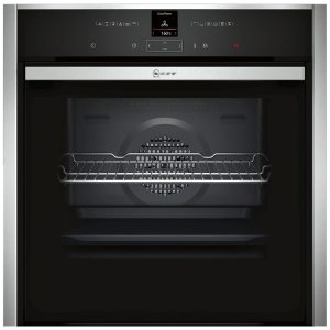 Neff-B57CR22N0B-Slide-and-Hide-Pyrolytic-Electric-Wall-Oven-Hero-Image-high