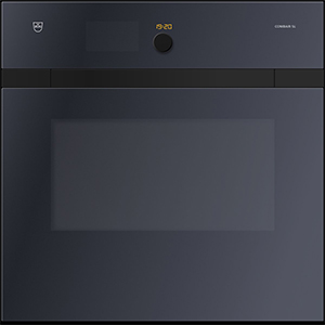 V-Zug-BCSLZ60Y-Electric-Wall-Oven