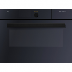 V-Zug CSTXSLZ60 45cm-Electric-Built-In-Combi-Steam-Oven