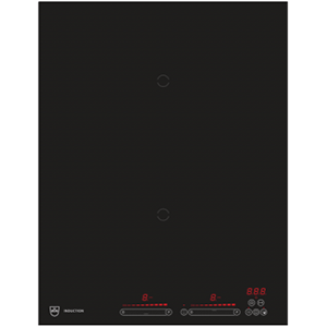 V-Zug-GK26TIMSF.2F-Induction cooktop