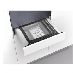 VZUG VS60144 14cm Vacuum Drawer SALE