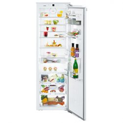 liebherr SIKB 3550 integrated fridge