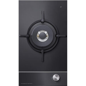 Fisher & Paykel CG301DNGGB1