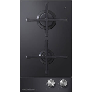 Fisher & Paykel CG302DNGGB1