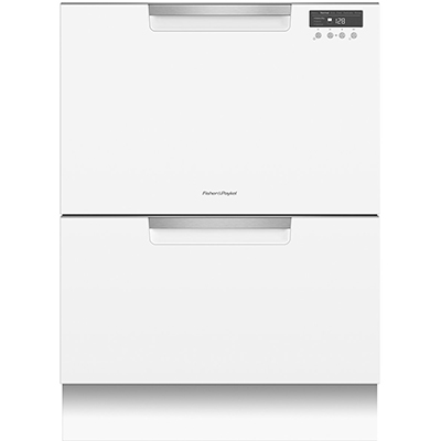 Fisher & Paykel DD60DCW9