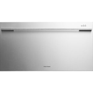 Fisher & Paykel DD90SDFTX2