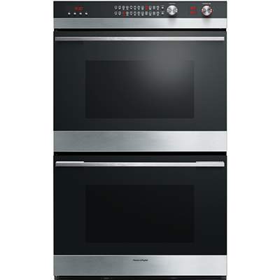 Fisher & Paykel OB76DDEPX3