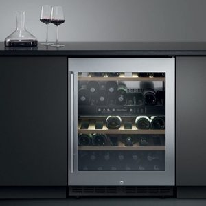 Fisher-Paykel-RS60RDWX1