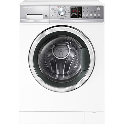 Fisher & Paykel WH8560F1