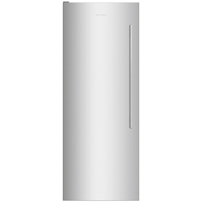 Fisher & Paykel E388LXFD1