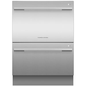 Fisher-and-Paykel-DD60DDFX9