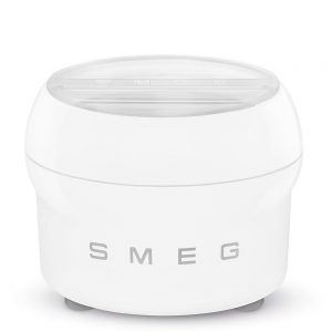 SMEG SMIC02 Ice CREAM BOWL