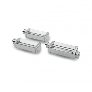 Smeg SMPC01 Pasta Attachment Set