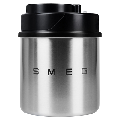 Smeg 38508-730 Vacuum canister