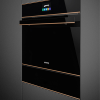 Smeg-CPR615NR-Dolce-Stil-Novo-Warming-Drawer lifestyle