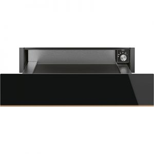 Smeg CPR615NR Warming Drawer