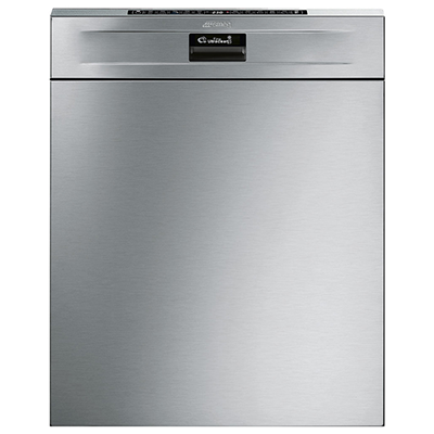 Smeg-DWAU6D15XT-Diamond-Series-Under-Bench-Dishwasher