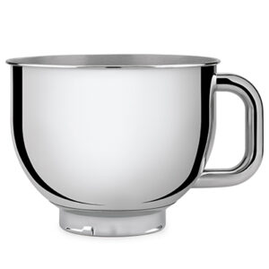 Smeg SMB401 Bowl attachment