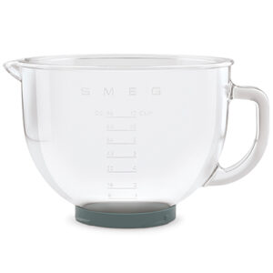 Smeg SMGB01 Glass bowl