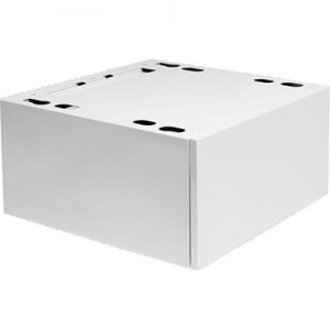 asko pedestal drawer