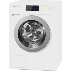 Miele WCE330 8KG WASHER