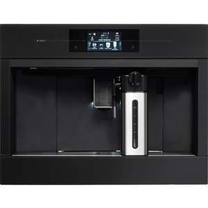 Asko CM8478G Coffee Machine
