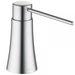 KWC 536.586.127 SOAP DISPENSER