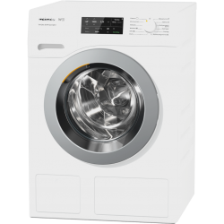 Miele WCE 670 8KG Washing Machine