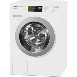 Miele WDD 030 8kg front loading washing machine