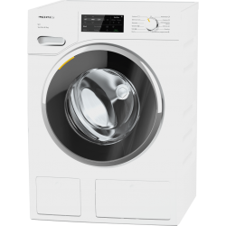 Miele WWG 660 9KG WASHING MACHINE