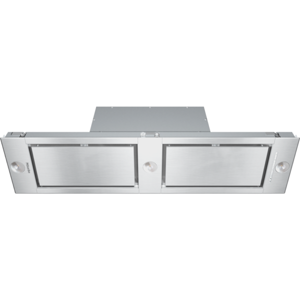 Miele DA 2628 EXTRACTOR UNIT