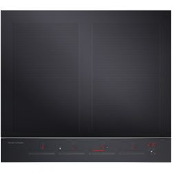 Fisher & Paykel CI604DTB3
