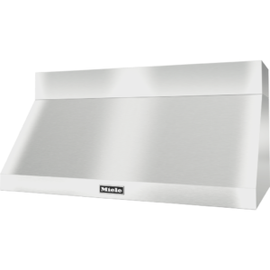 Miele DAR 1250 FREESTANDING COOKER WALL MOUNTED RANGEHOOD