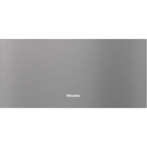 Miele ESW 7020 Graphite Grey