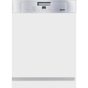 Miele G 4203 SCi Active Integrated 60cm wide